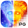 Guardians-of-Ice-Fire-phone